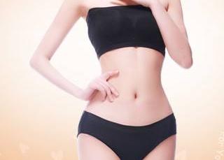 吸脂减肥需要多少钱 多久能恢复