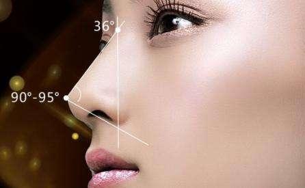 鼻部整形一般多少钱 适宜人群有哪些