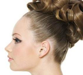 隐耳矫正器多少钱 隐耳矫正手术贵吗
