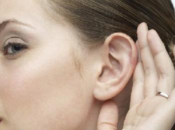 杯状耳矫正方法那种比较好 术后该怎么护理