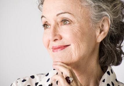 手上起老年斑怎么办 激光去老年斑效果如何