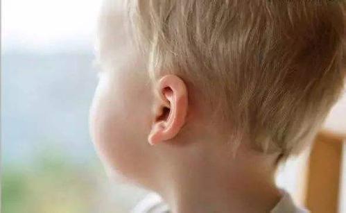 小耳畸形整形方法效果好吗