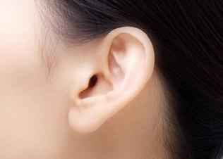 全耳再造手术过程 全耳再造手术效果如何