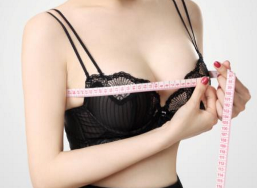 乳房下垂怎么整形 乳房下垂矫正术效果如何