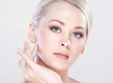 皮肤紧致的方法 胶原蛋白除皱好吗