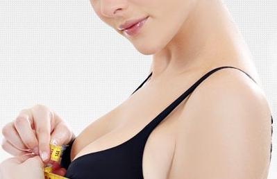 自体脂肪隆胸一次注射多少量