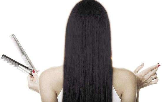 毛发种植术前需注意什么事项