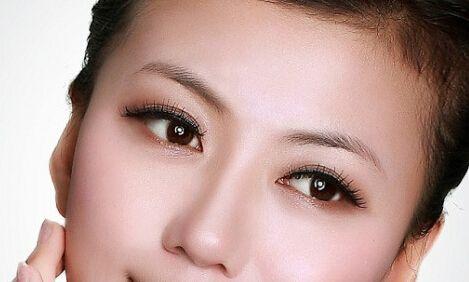 双眼皮修复价格贵不贵 修复方法有哪些