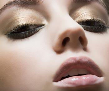 鼻部再造手术注意事项都有哪些