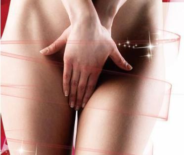 阴道紧缩的方法 阴道紧缩能维持多久