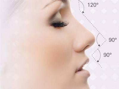 假体隆鼻大概多少钱 假体隆鼻什么材料好