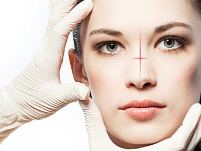 硅胶歪鼻修复可靠吗 歪鼻怎么矫正