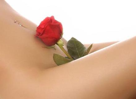 阴唇漂红手术要多少钱 阴唇漂红能保持多久