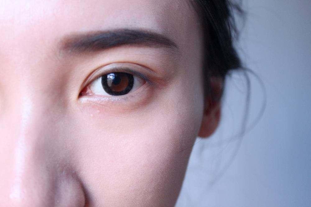 种植眉毛维持多久 眉毛种植效果好不好