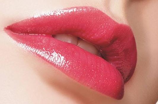 三亚维多利亚漂唇适宜人群有哪些