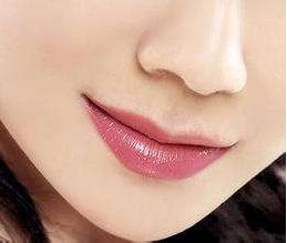 岳阳爱思特重唇整形是持久的吗