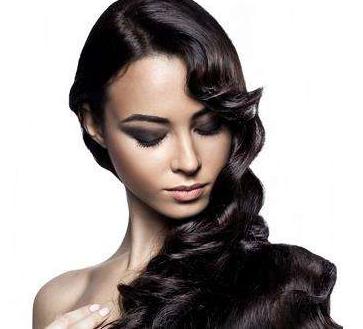头发种植前注意事项 头发种植效果