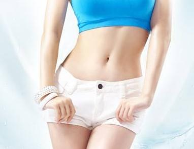 水动力吸脂减肥 解决肥胖问题带来的困扰