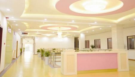 杭州维多利亚医疗美容医院 8月优惠方案