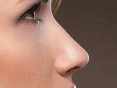 北京丽都隆鼻修复手术需要多少钱