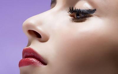 科发源上海植发鹰钩鼻矫正手术是怎么做的