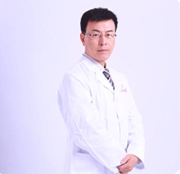 云南赫柏整形医院刘传军 云南赫柏医疗美容整形医院