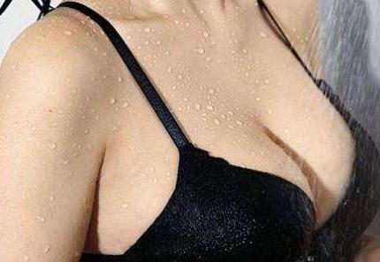 假体隆胸需定期更换假体吗