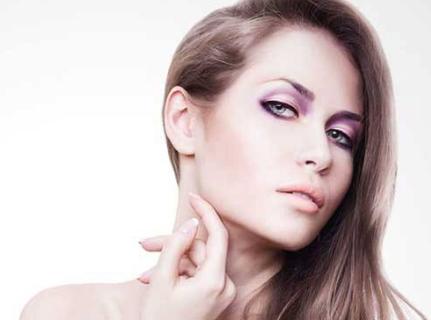 激光点痣会对皮肤造成伤害吗