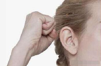 北京新星靓副耳切除手术什么时候做好