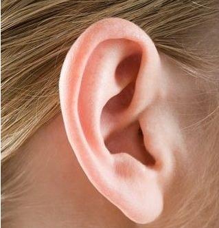 乌鲁木齐伊丽莎白耳廓畸形矫正对于听力有所改善吗