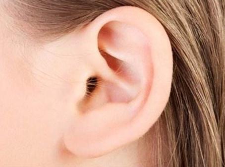 兰州崔大夫耳垂畸形修复方法都有哪些