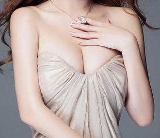 乳房再造需要多少钱 方法有哪些