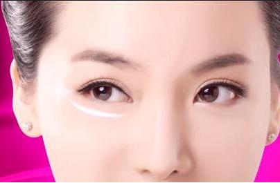 激光祛眼袋需要几个疗程 优势有哪些