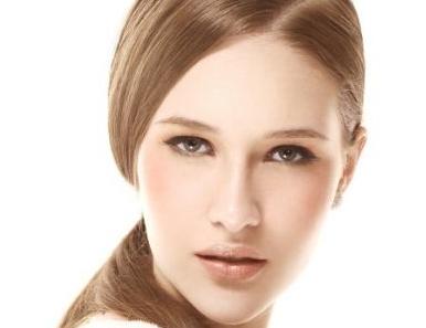 面部脂肪填充效果如何 面部脂肪填充疼吗