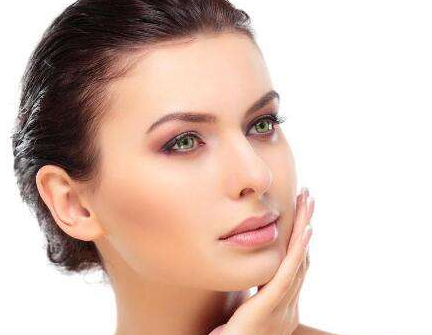 下颌角整形手术多少钱 术后多久能消肿