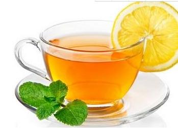 还在喝减肥茶减肥吗?你已经out了 溶脂减肥才是王道