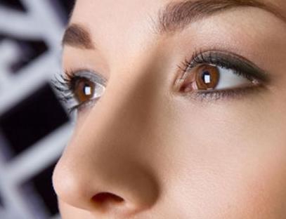 隆鼻修复过程是怎样的 隆鼻修复最佳时间
