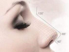 鼻部再造术方法有哪些 效果如何
