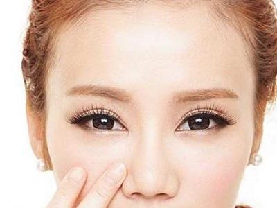 广州南珠整形美容中心激光去黑眼圈怎么样