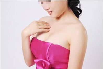 韩式隆胸一般多少钱