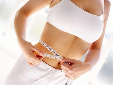 腰腹部吸脂效果如何 适宜人群有哪些