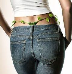 臀部吸脂术需要多处做切口吗
