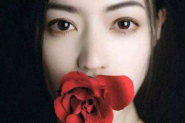 上海玫瑰开内眼角多少钱