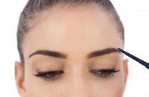 种植眉毛的常见方法都有哪些 安全吗
