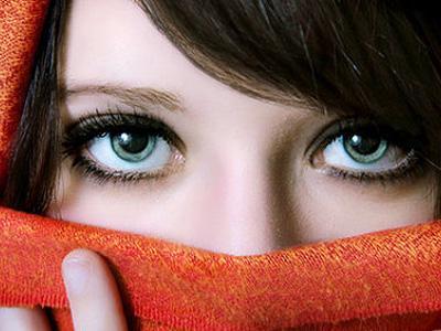 去眼袋手术的方法有哪些 术后多久恢复自然