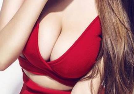 韩式隆胸手术过程是怎样的 有疼痛感吗