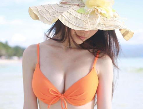 乳房下垂矫正方法 矫正过程