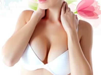 自体脂肪隆胸失败修复方法有哪些 价格大概是多少