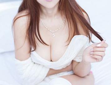 巨乳缩小手术有风险吗 适宜人群有哪些