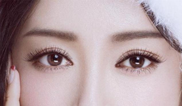做个双眼皮手术大概需要多少钱 贵不贵